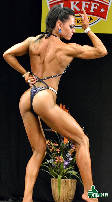 http://img.fitnes.lv/2/Kristine_Freiberga_0462.jpg