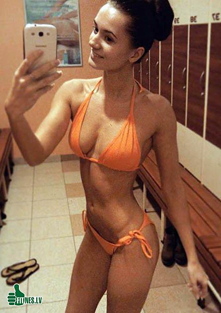 http://img.fitnes.lv/2/Kristine_Klucnika_2986655.jpg