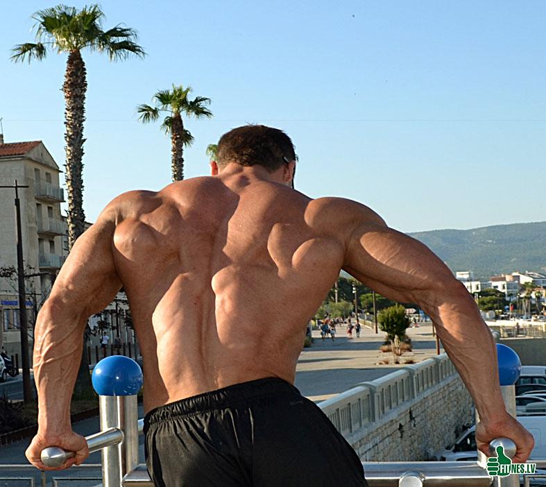http://img.fitnes.lv/2/La_Coste_beach_0118.jpg