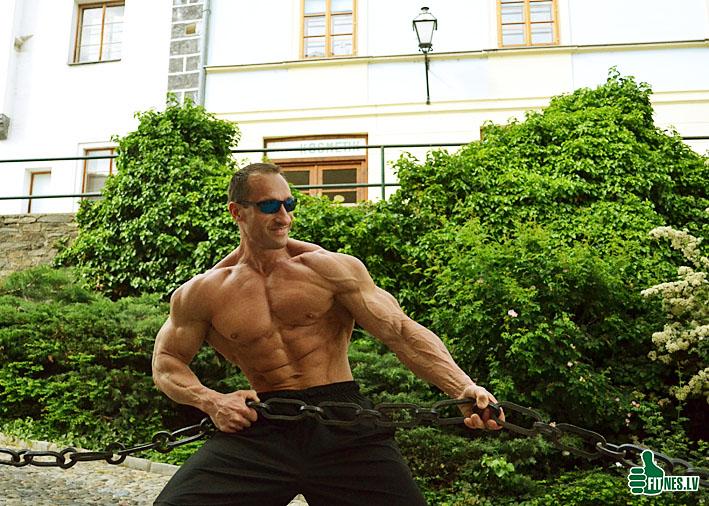 http://img.fitnes.lv/2/Labudz_0031.jpg