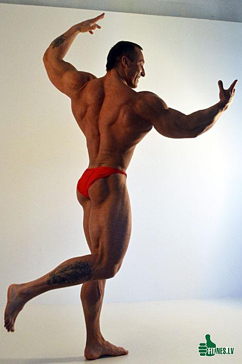 http://img.fitnes.lv/2/Labudz_0070.jpg