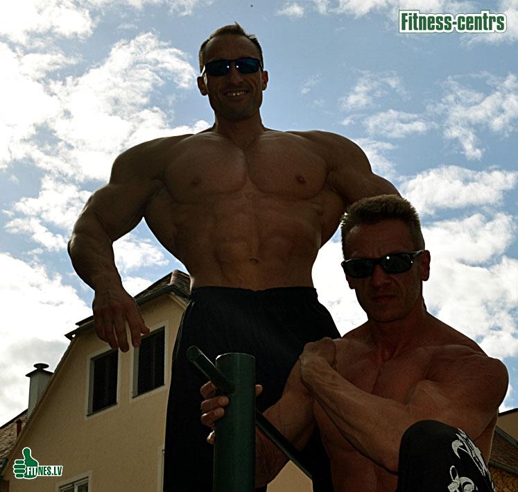 http://img.fitnes.lv/2/Labudz_2032_0043.jpg