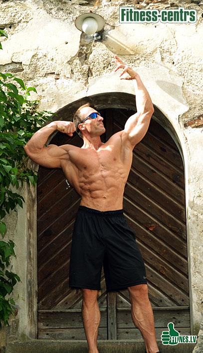 http://img.fitnes.lv/2/Labudz_298_0063.jpg