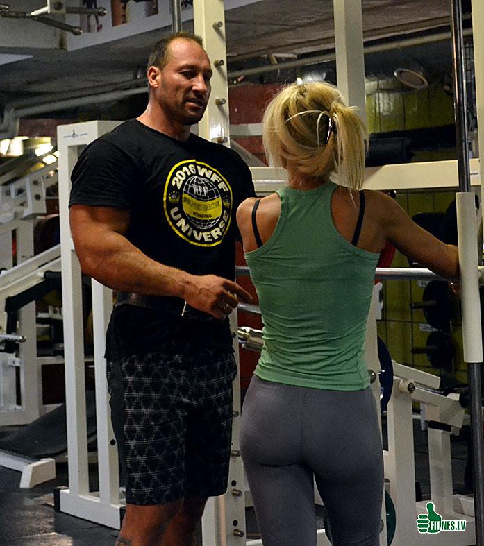 http://img.fitnes.lv/2/Labudz_Vlad_68_0018.jpg