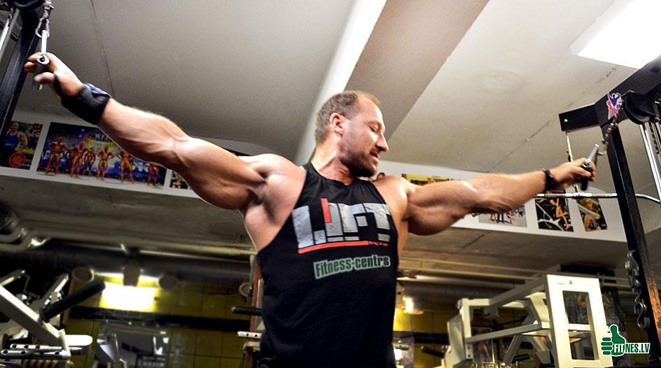http://img.fitnes.lv/2/Labudz_Vlad_7688_0114.jpg