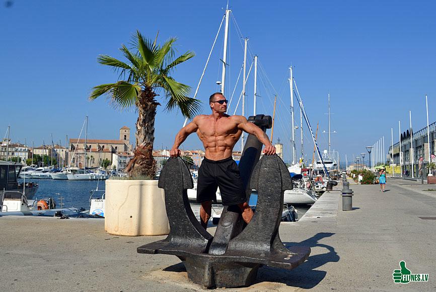 http://img.fitnes.lv/2/Labudz_bodybuilding_0025.jpg