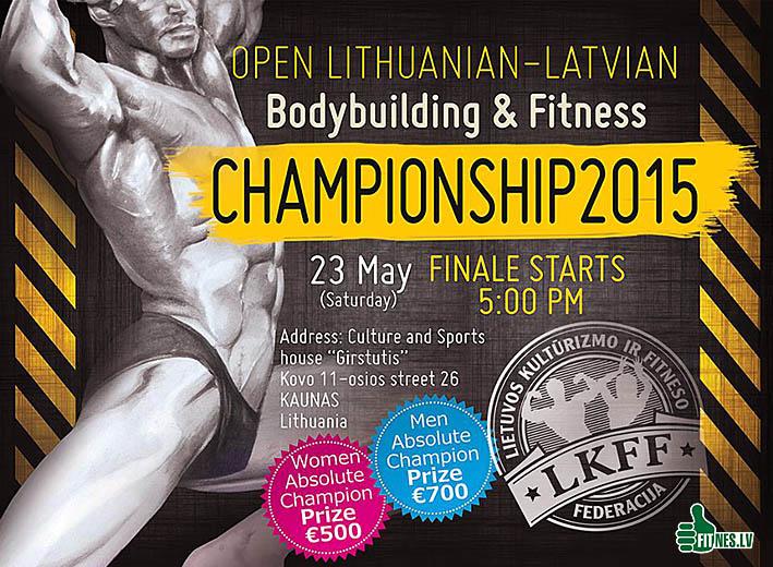 http://img.fitnes.lv/2/Latvia_championship_2015.jpg