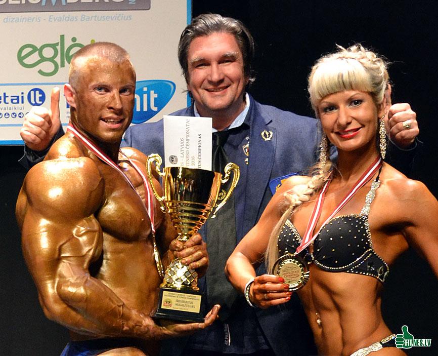 http://img.fitnes.lv/2/Latvia_championship_2016_0629.jpg