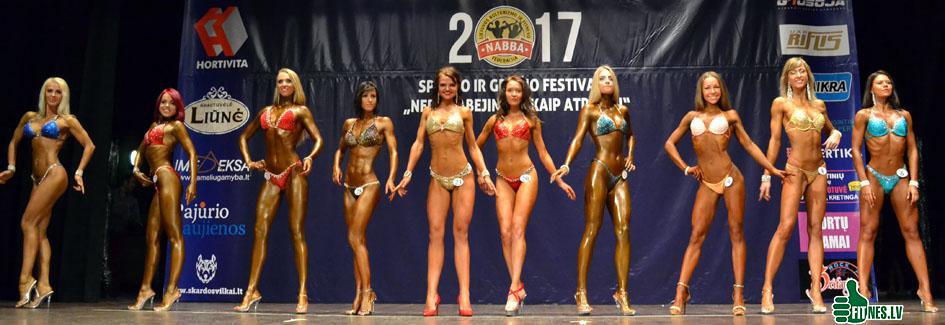 http://img.fitnes.lv/2/Latvia_championship_bodybuilding_fitness_0003.jpg
