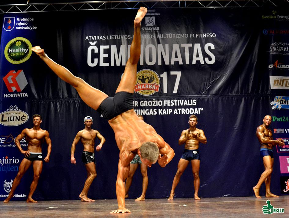 http://img.fitnes.lv/2/Latvia_championship_bodybuilding_fitness_0121.jpg