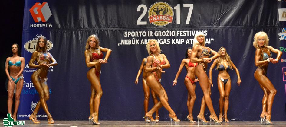 http://img.fitnes.lv/2/Latvia_championship_bodybuilding_fitness_0210.jpg