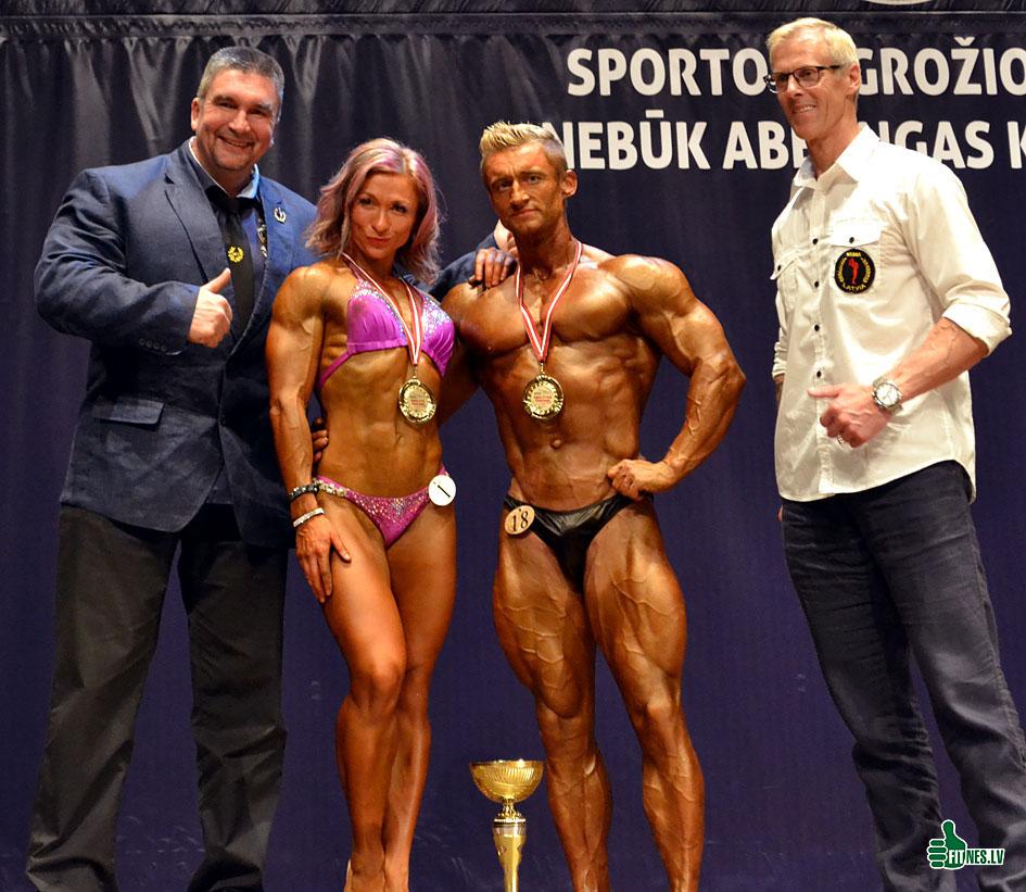 http://img.fitnes.lv/2/Latvia_championship_bodybuilding_fitness_0777.jpg