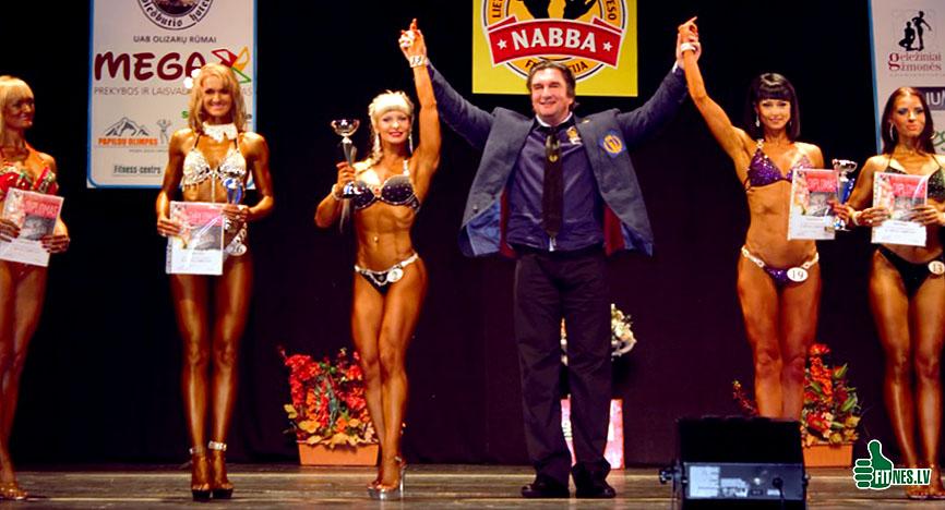 http://img.fitnes.lv/2/Latvia_fitness_7293766.jpg