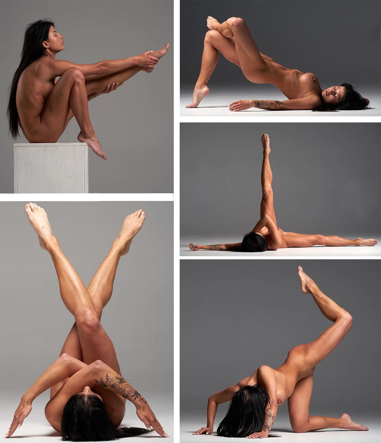 http://img.fitnes.lv/2/Latvian_sexy_fitness_gorls_76265242.jpg