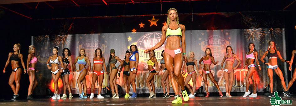 http://img.fitnes.lv/2/Laura_Stane_0476.jpg
