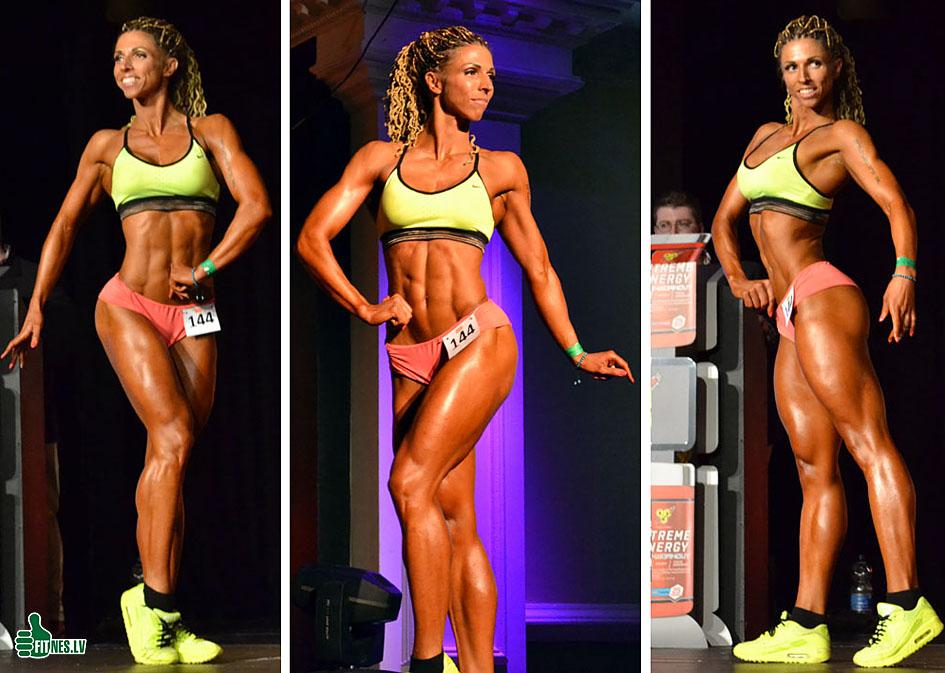 http://img.fitnes.lv/2/Laura_Stane_927889.jpg