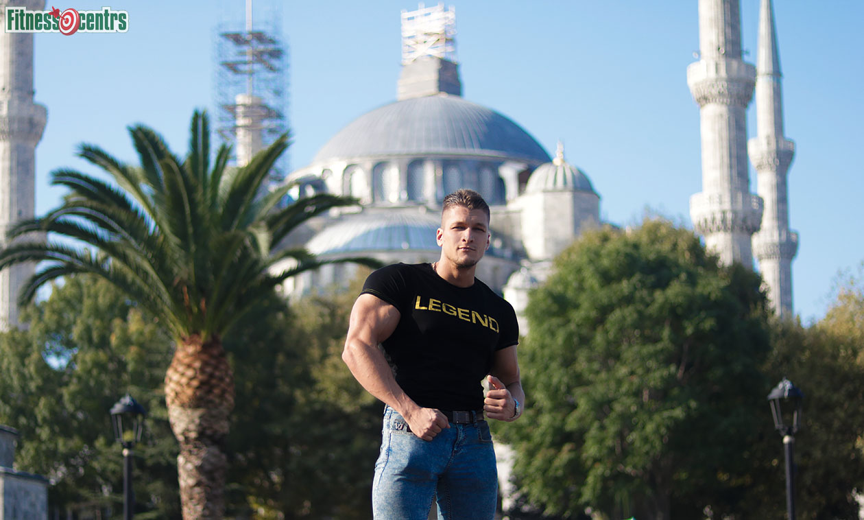 http://img.fitnes.lv/2/Legend_Istanbul_2783_1714.jpg