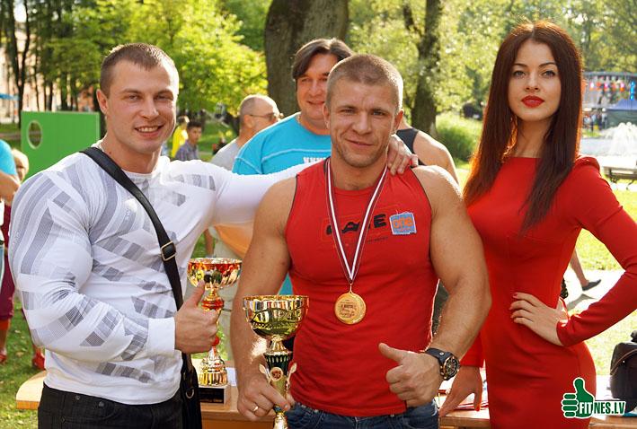 http://img.fitnes.lv/2/Letlans_Vjaceslavs_0923.jpg