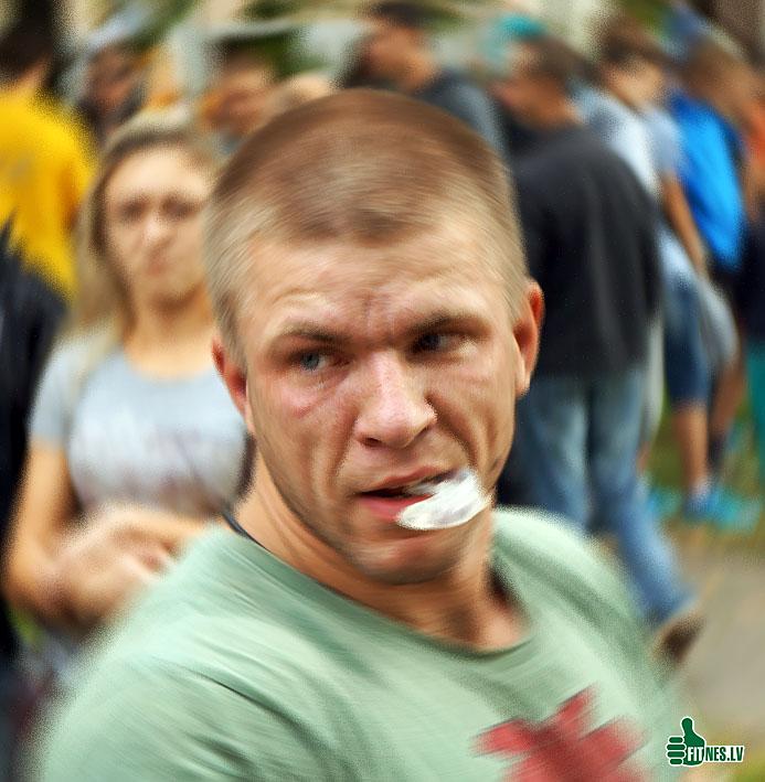 http://img.fitnes.lv/2/Letlans_Vjaceslavs_90023.jpg