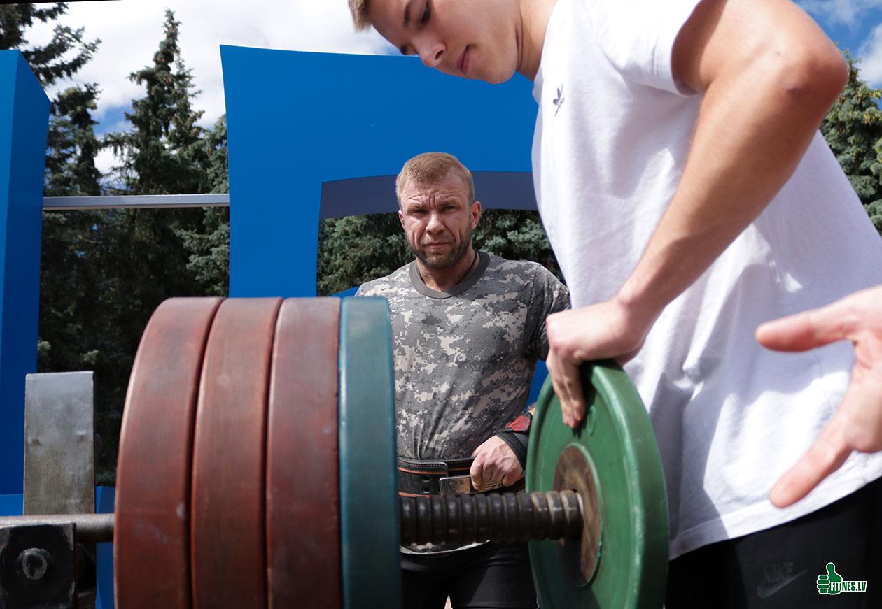 http://img.fitnes.lv/2/Letljans_72829_3442.jpg