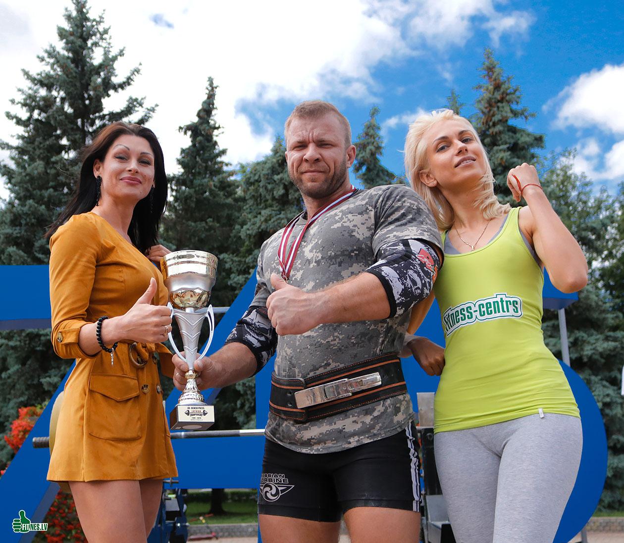 http://img.fitnes.lv/2/Letljans_Vjaceslavs_3643.jpg