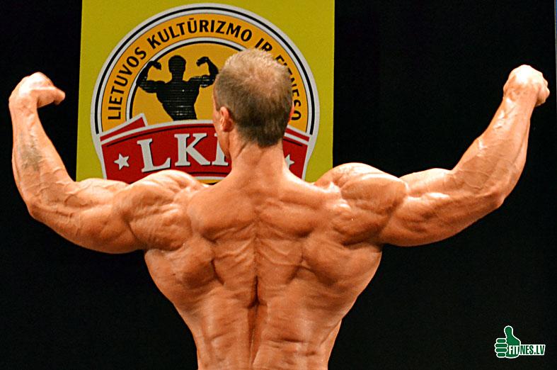 http://img.fitnes.lv/2/Lietuvos_kulturizmo_0267.jpg