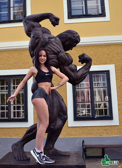 http://img.fitnes.lv/2/Lika_289_0185.jpg