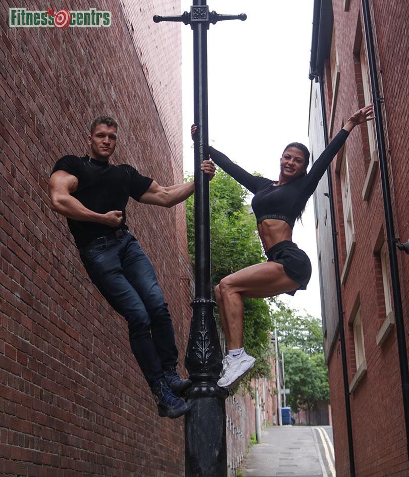 http://img.fitnes.lv/2/Manchester_2883_7006.jpg