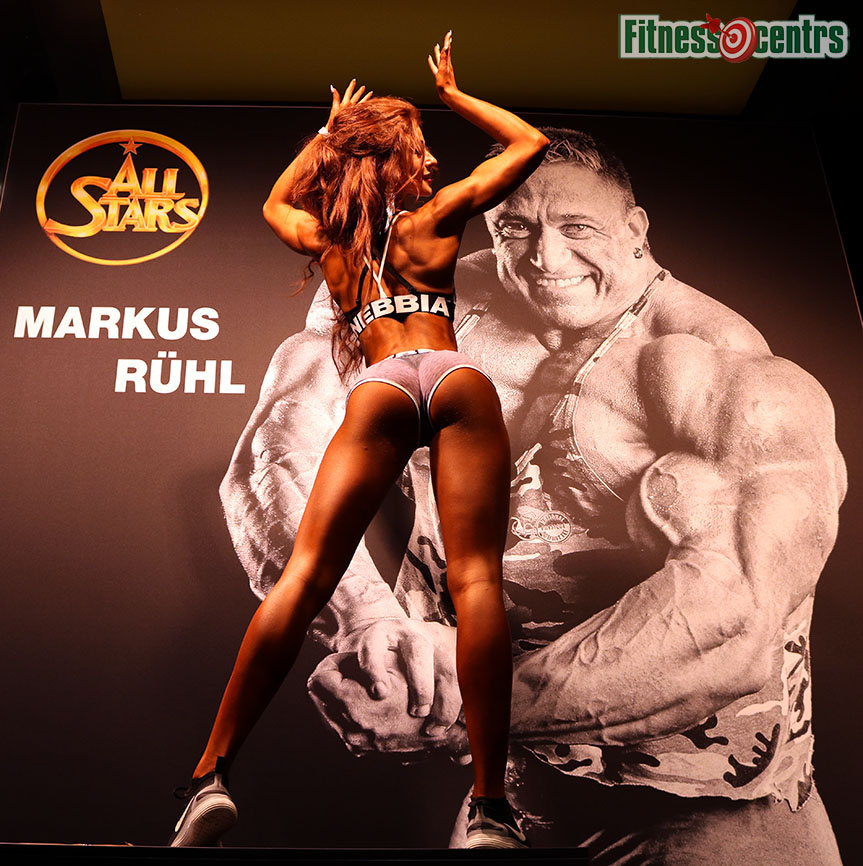 http://img.fitnes.lv/2/Marcus_Ruhl_7723_7148.jpg
