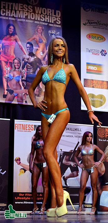 http://img.fitnes.lv/2/Marika_0481.jpg