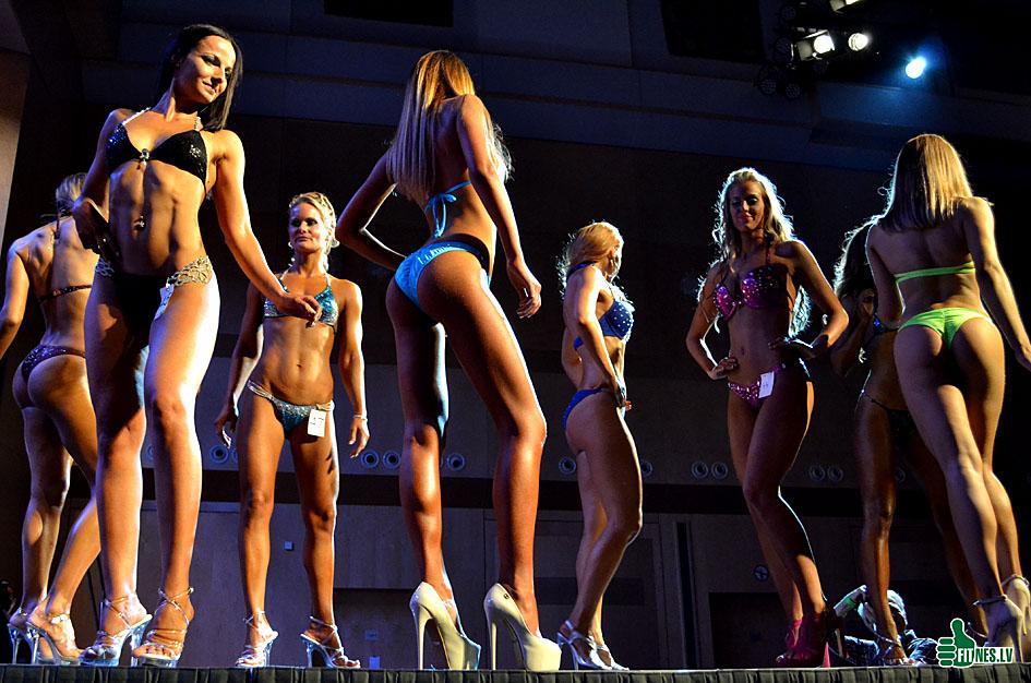 http://img.fitnes.lv/2/Marika_0511.jpg