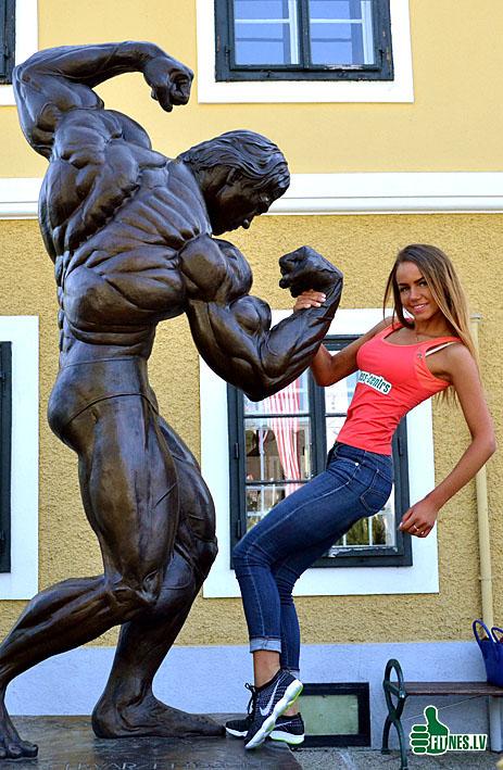 http://img.fitnes.lv/2/Marika_Novicka_0007.jpg