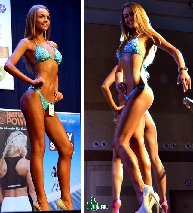 http://img.fitnes.lv/2/Marika_Novicka_87_0503.jpg