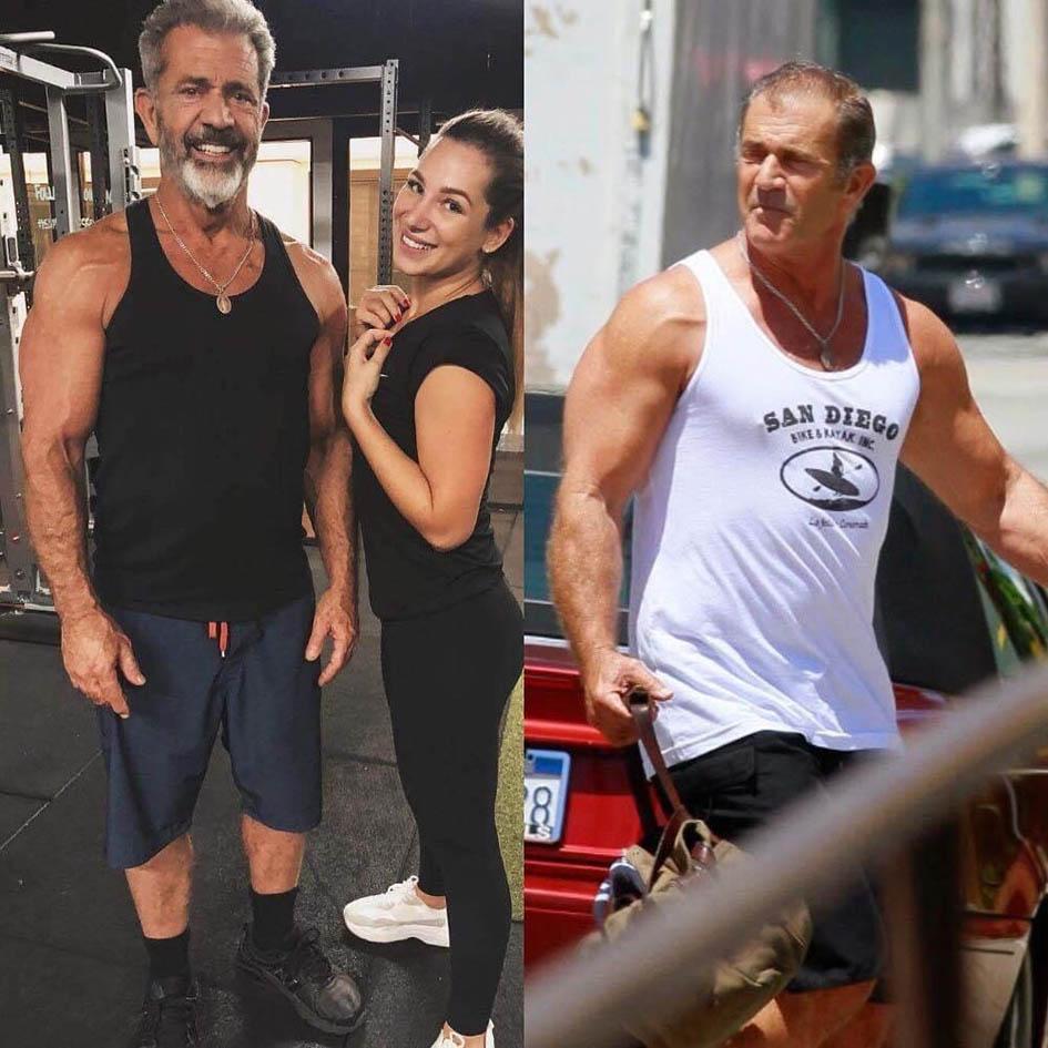 http://img.fitnes.lv/2/Mel_Gibson_64_277828823.jpg