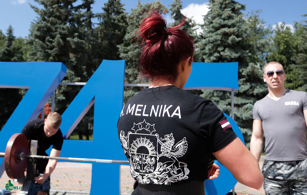 http://img.fitnes.lv/2/Melnika_9292_3373.jpg