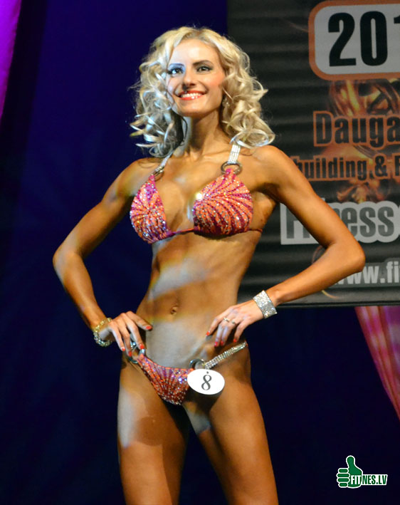 http://img.fitnes.lv/2/Miss_Bikini_2014.jpg