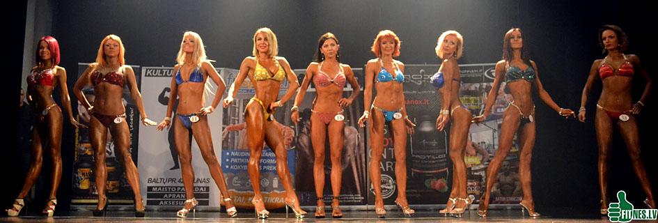 http://img.fitnes.lv/2/Miss_Bikini_2016_0061.jpg