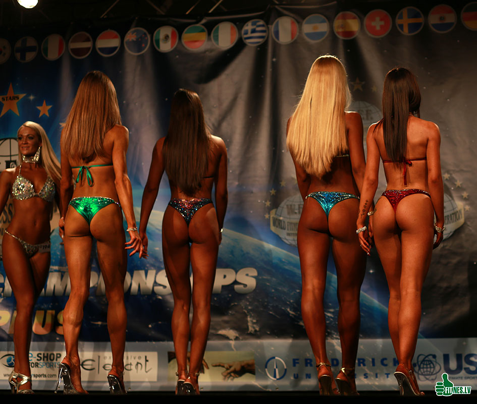 http://img.fitnes.lv/2/Miss_Bikini_283_0571.jpg
