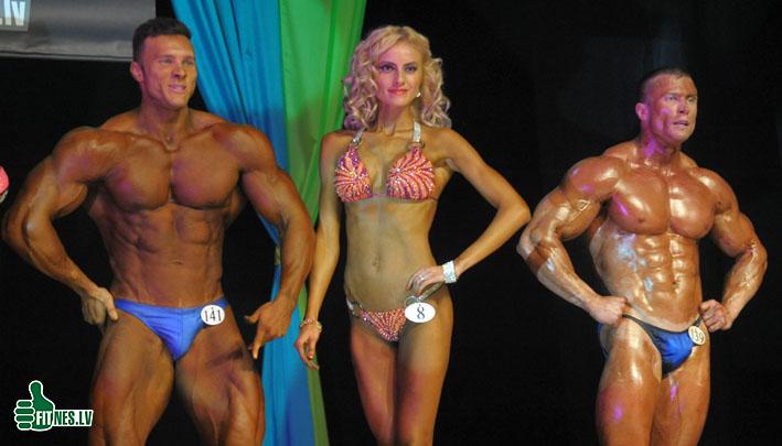 http://img.fitnes.lv/2/Miss_Bikini_5131.jpg