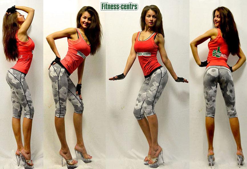 http://img.fitnes.lv/2/Miss_bikini_0289_4.jpg