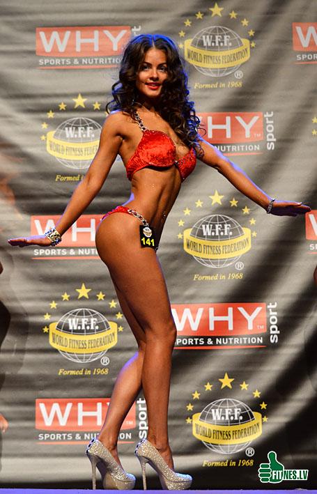 http://img.fitnes.lv/2/Miss_bikini_0985.jpg