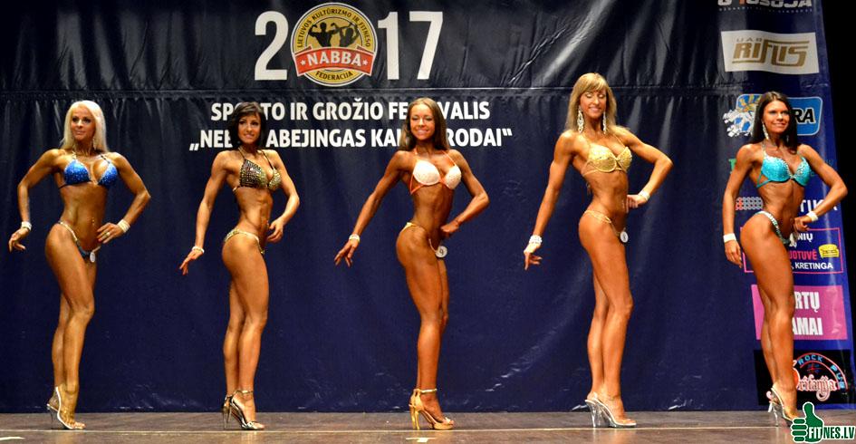 http://img.fitnes.lv/2/Miss_bikini_2017_0371.jpg