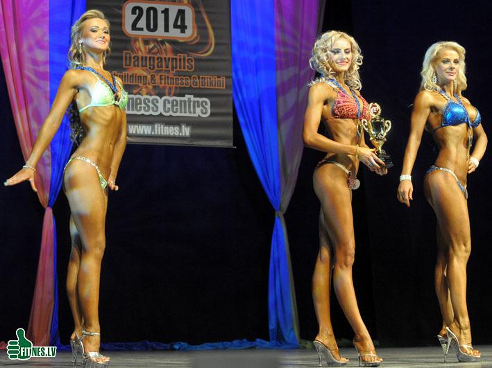 http://img.fitnes.lv/2/Miss_bikini_4584.jpg