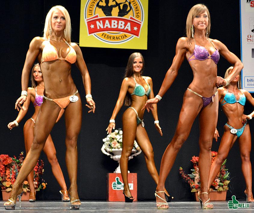 http://img.fitnes.lv/2/Miss_bikini_733_0065.jpg