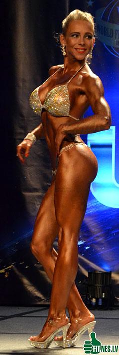 http://img.fitnes.lv/2/Miss_bikini_Universe_0598.jpg