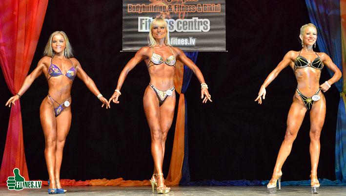 http://img.fitnes.lv/2/Miss_fitness_0161.jpg