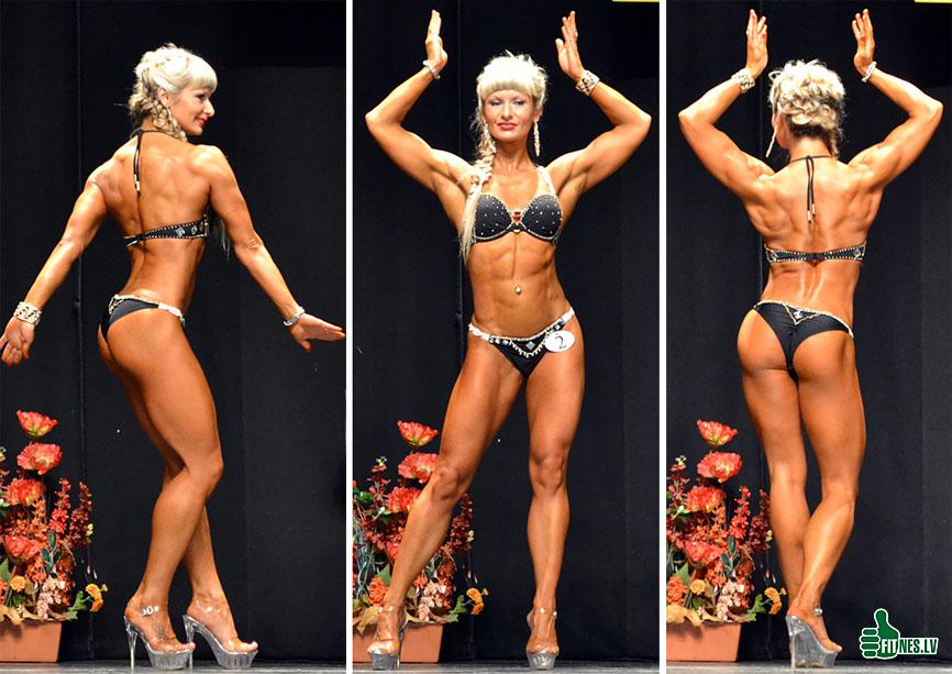 http://img.fitnes.lv/2/Miss_fitness_0224.jpg