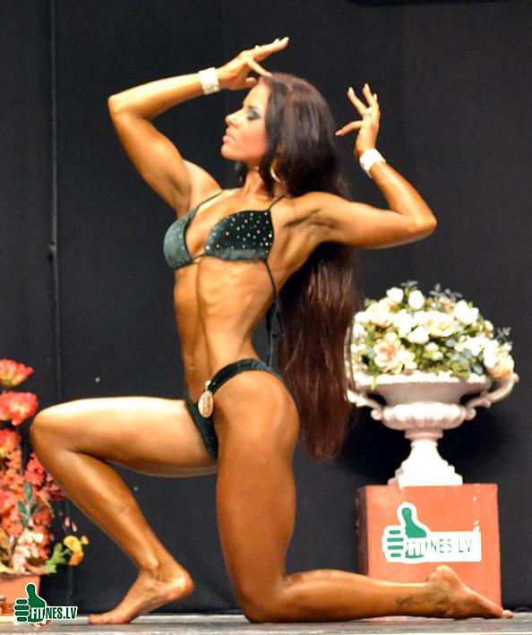 http://img.fitnes.lv/2/Miss_fitness_0419.jpg
