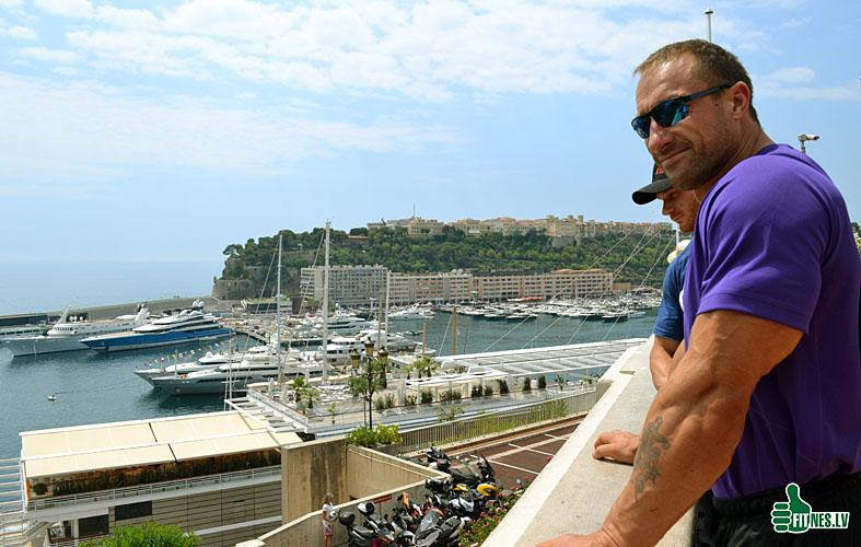 http://img.fitnes.lv/2/Monaco_0348.jpg