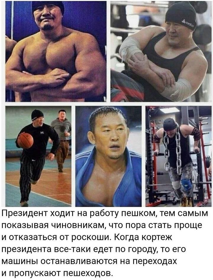 http://img.fitnes.lv/2/Mongol_17818727.jpg